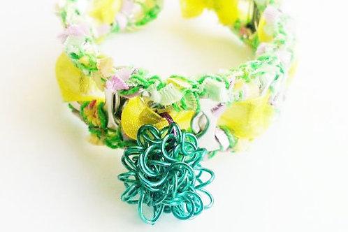 """Bracelet """"Lilou"""""""