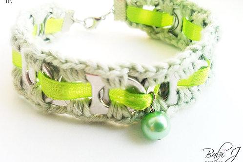 """Bracelet """"Lilly"""""""