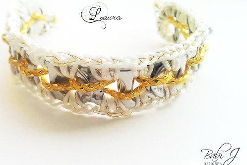 """Bracelet """"Laura"""""""