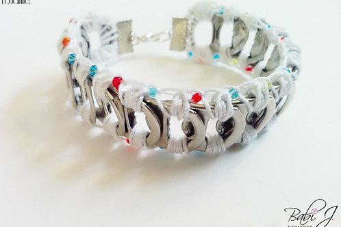 """Bracelet """"Louane"""""""