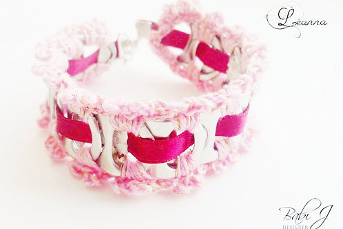 """Bracelet """"Léanna"""""""