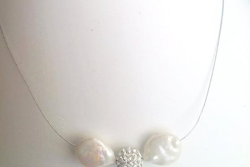 """Collier court """"Pearle"""""""