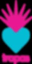 Tropas-logo.png