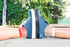 tropas_sneakers.jpg