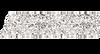a-little-sparkle-washitape-05-graphic-wa
