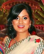 Melissa Patel