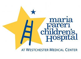 Maria-Fareri-Childrens-Hospital.jpg
