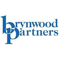 bryanwood.jpg
