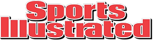 1280px-SportsIllustrated.svg.png