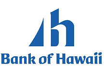 Bank-of-Hawaii-logo.jpg