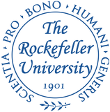 Rockefeller_University_seal.svg.png