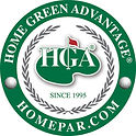 Home Green Advantage