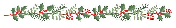 クリスマスヒイラギ.png