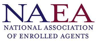 NAEA logo.jpg