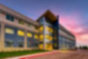12515 Academy Ridge View-small-015-023-E