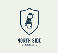 North-Side-Social-logo.png