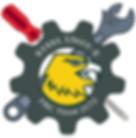 FRC2172-logo2019.png