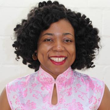 Emmanuella Osenjindu