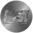 RSI Website