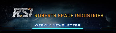 Robert Space Industries