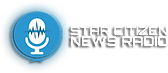 Star Citizen News Radio