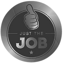 Stellenangebote,Jobs
