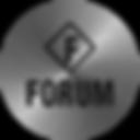 Star Citizen Forum