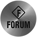 Star Citizen Forum