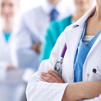 Coord. Biomedicina/Enfermagem