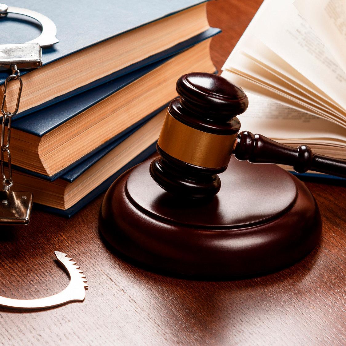 Coordenação Direito