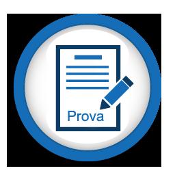 Conteúdo de Provas - Recuperação Final (Ens. Fundamental II)