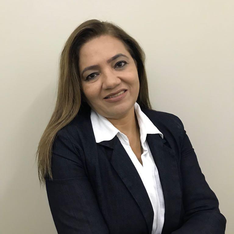 Jessyluce Cardoso Reis - CII