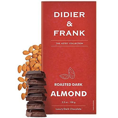 Didier & Frank Luxury Chocolate