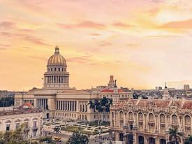 Cuba: consigli per il viaggio
