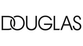 parfumerie-douglas-vector-logo.png