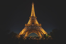 Parigi: Cosa vedere oltre la Tour Eiffel