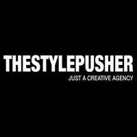 THESTYLEPUSHER-AGENCY-FB-b_dx.png