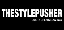 THESTYLEPUSHER-AGENCY-FB-b_dx_edited.png