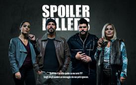 Spoiler Killers: Quanto può ucciderti l'attesa?