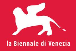 La-Biennale-di-Venezia-2017.jpg