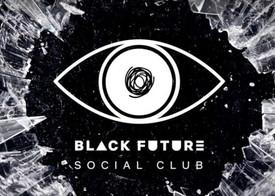 #BFSC : quando Black Mirror diventa reale