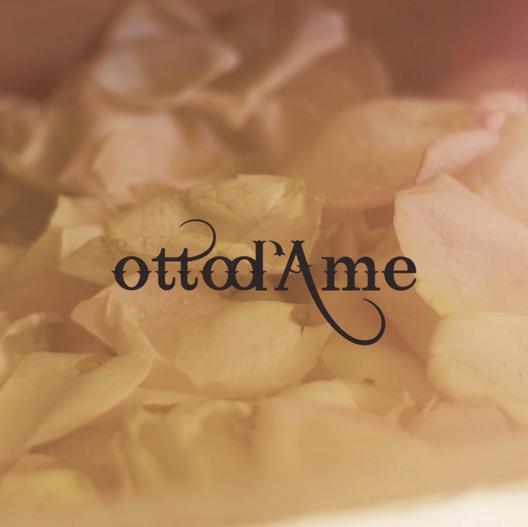 OttodameCerimony