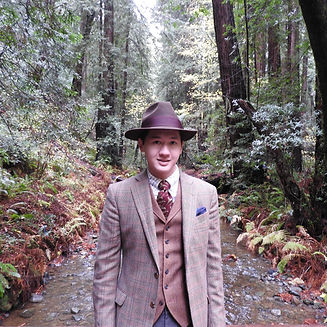 Ryan_Herring_Muir_Woods_2019_edited.jpg