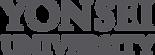 Yonsei_Logo.png