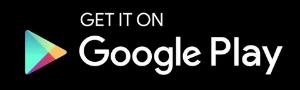 Google-480w_edited.png
