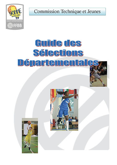 Page_de_garde_Guide_Sélections_.jpg