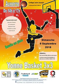 affiche Yonne Basket 3x3.jpg