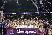 Slovénia_champions.jpeg