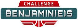 logo_challenge.jpg