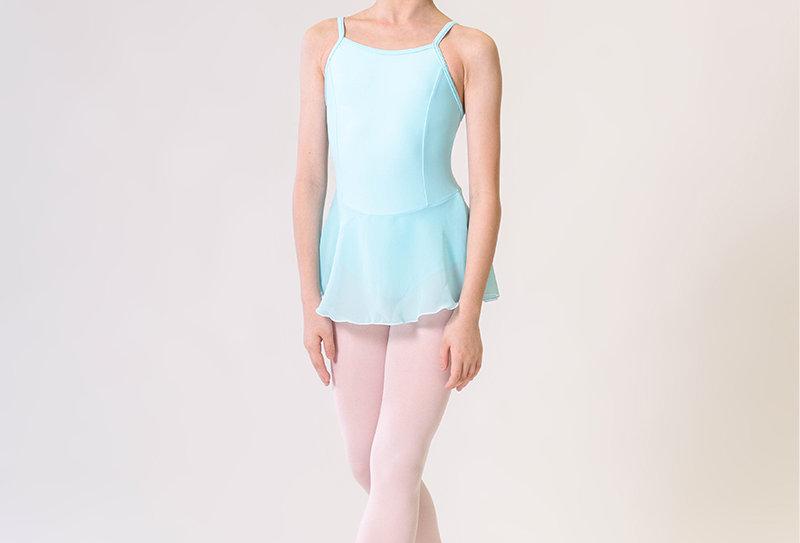 Short Class Dress - Melville